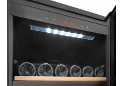 Винный шкаф Philco PW 59D отзывы