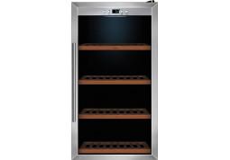 Винный шкаф Caso WineSafe 75 (663)
