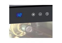 Винный шкаф ProfyCool JC 48 G дешево