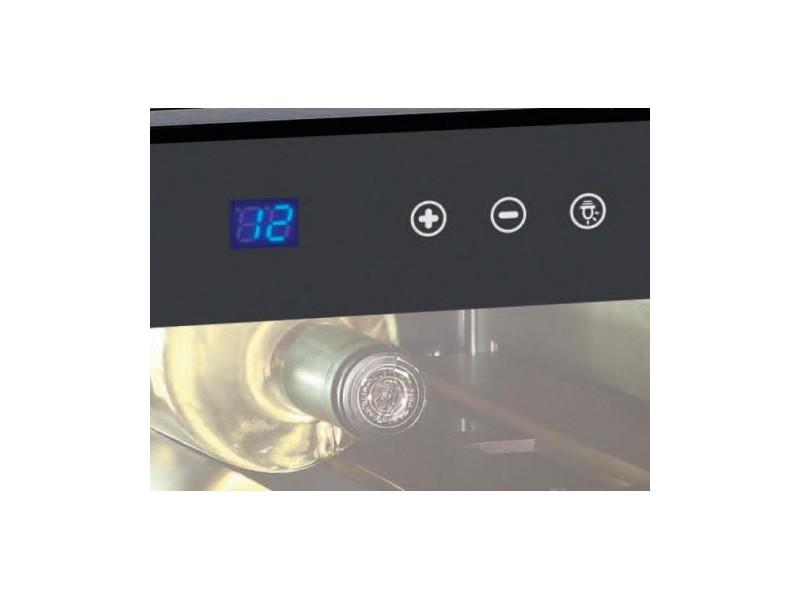 Винный шкаф ProfyCool JC 48 G недорого