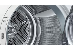 Сушильная машина Bosch WTW85540EU в интернет-магазине