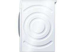 Сушильная машина Bosch WTH83000PL фото