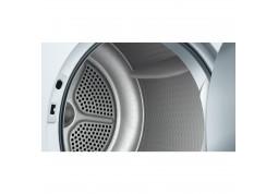 Сушильная машина Bosch WTH83000PL стоимость