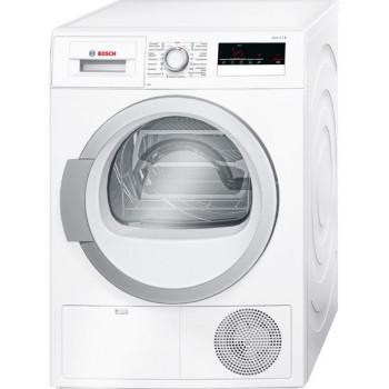 Сушильная машина Bosch WTM83260OE