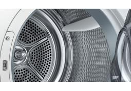 Сушильная машина Bosch WTW85562PL купить