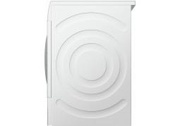 Сушильная машина Bosch WTW876E0PL стоимость
