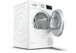 Сушильная машина Bosch WTW876E0PL купить
