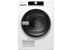 Сушильная машина Whirlpool AWZ 8CD/PRO