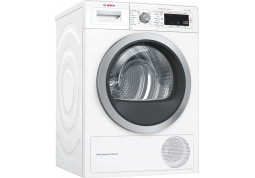 Сушильная машина Bosch WTW85561PL