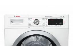 Сушильная машина Bosch WTW85561PL дешево