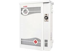 Газовый котел ATON Compact 7E - Интернет-магазин Denika