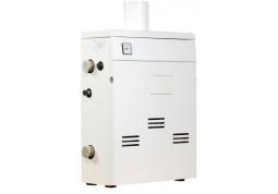 Газовый котел TermoBar KS-G-10DS - Интернет-магазин Denika