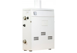Газовый котел Термобар KS-G-16DS