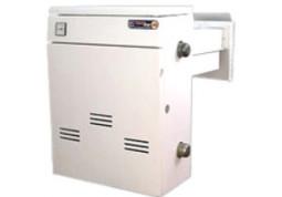Газовый котел TermoBar KS-GS-10S - Интернет-магазин Denika