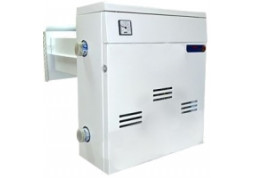 Газовый котел Термобар KS-GVS-10S