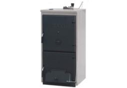 Твердотопливный котел BAXI BPI-Eco 1.250