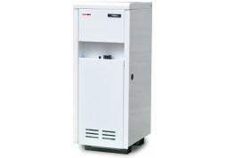 Газовый котел ATON TermoMax A 10E дешево