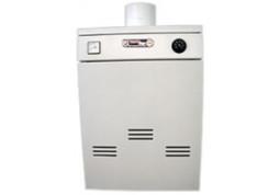 Газовый котел Термобар KS-GV-10DS