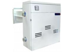 Газовый котел TermoBar KS-GVS-12.5DS - Интернет-магазин Denika