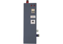Электрический котел Heatman Light 3 кВт 220