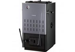 Твердотопливный котел Bosch Solid 2000 B-2 SFU 27 HNS цена