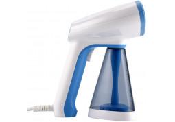 Пароочиститель Blaupunkt VSI 601 - Интернет-магазин Denika