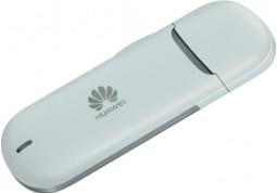 Модем Huawei E3131