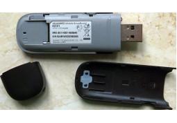 Модем Huawei E3131 описание