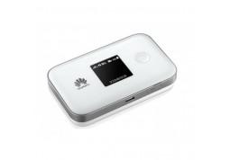 Модем Huawei E5577 купить