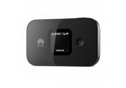 Модем Huawei E5577 описание