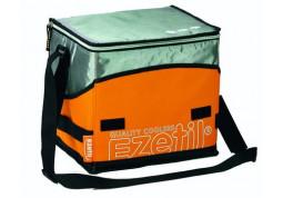 Термосумка Ezetil Keep Cool Extreme цена