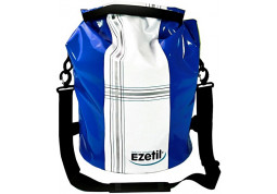 Термосумка Ezetil Keep Cool Dry Bag