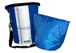 Термосумка Ezetil Keep Cool Dry Bag недорого