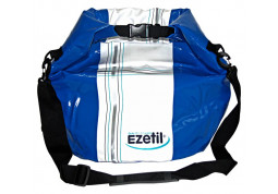 Термосумка Ezetil Keep Cool Dry Bag дешево