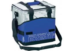 Термосумка Ezetil Keep Cool Extreme