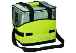 Термосумка Ezetil Keep Cool Extreme недорого