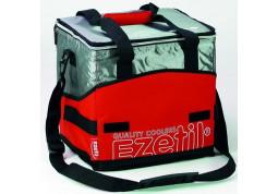 Термосумка Ezetil Keep Cool Extreme отзывы