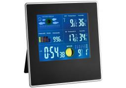 Метеостанция TFA 351126 - Интернет-магазин Denika
