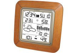 Метеостанция La Crosse WS9057 - Интернет-магазин Denika
