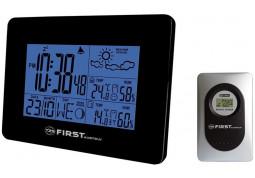 Метеостанция First FA 2461 - Интернет-магазин Denika
