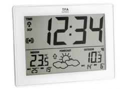 Метеостанция TFA 351125 - Интернет-магазин Denika