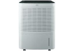 Осушитель воздуха Cooper&Hunter CH-D008WD5 - Интернет-магазин Denika