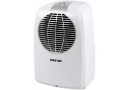 Осушитель воздуха Master DH 710 - Интернет-магазин Denika
