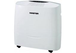 Осушитель воздуха Master DH 745 - Интернет-магазин Denika