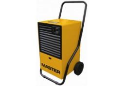 Осушитель воздуха Master DH