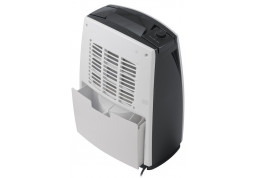 Осушитель воздуха Steba LE 100 - Интернет-магазин Denika