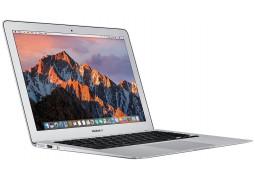 Ноутбук Apple MQD32