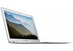 Ноутбук Apple MQD32 в интернет-магазине