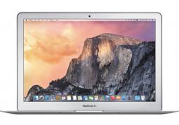 Ноутбук Apple MQD32 недорого