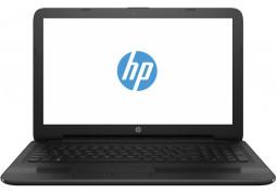 Ноутбук HP 250 G5 [250G5 1KA14EA]